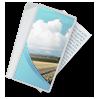 Flyer & Folder